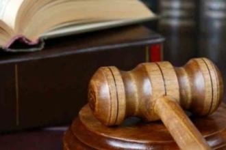 Барнаульца осудили за смертельный конфликт с посетителем кафе
