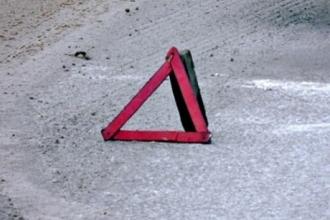В Горном Алтае женщина погибла под колесами УАЗа