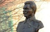 В Барнауле может появиться памятник Сталину
