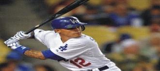 Бейсболки с логотипом продвинутый элемент корпоративной рекламы