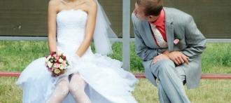 Невесты Барнаула. Загсы Барнаула