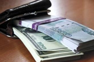 Когда стоит вкладывать в валюту