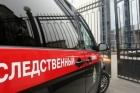 Бывшую сотрудницу алтайского МВД будут судить за смерть коллеги при нарушении ПДД
