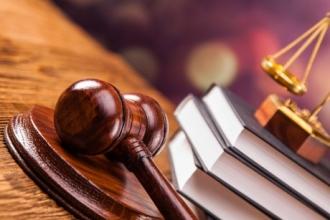 Суд вынес решение экс-полицейскому из Новоалтайска