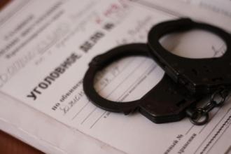 Громкое дело экс-замначальника УМВД по Барнаулу ушло в суд