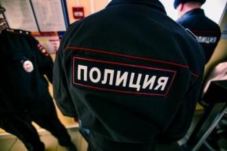 Полицейские разбирались в конфликте между автомобилистами