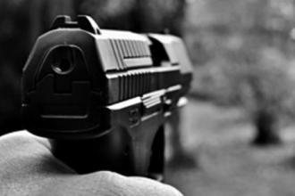 В Барнауле рассказали о стрельбе