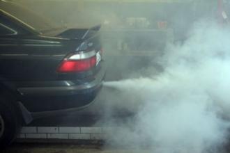 Трагедия в Бийске: Двое подростков отравились выхлопным газом