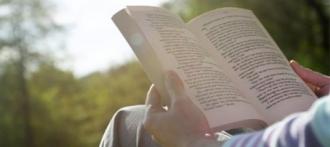 11 проверенных книг для души