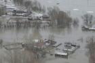 Алтайский край готовится к паводку