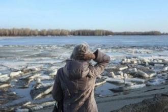 В Минздраве заявили, что к паводку на Алтае готовы