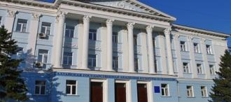 29 необычных рекордов Барнаула