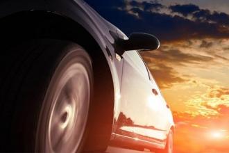 В ТОП-5 рейтинга TruTop.ru шины КАМА EURO-224 и Viatti Strada Asimmetrico