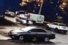 В Барнауле водитель сбил школьника