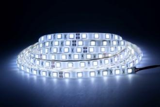 Почему нужно выбрать светодиодные фонари?
