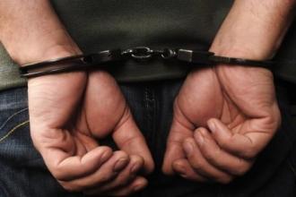 Спустя 11 лет подозреваемого в изнасиловании и истязании нашли в Барнауле