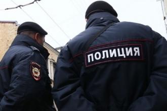 На Алтае мужчина убил пенсионерку за отказ дать ему в долг