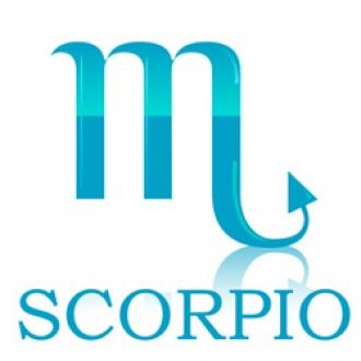 Гороскоп на февраль 2013 года Скорпион