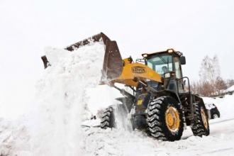 Дугин призывает дорожников приготовится к работе в снегопад