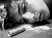 Наркотрафик из Кемерово перекрыт