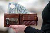 Половина российских компаний за минувший год ни разу не индексировали зарплаты