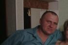 После ссоры с родителями жены, на Алтае пропал мужчина