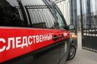 Пьяный житель Алтайского края убил сожительницу металлическим чайником
