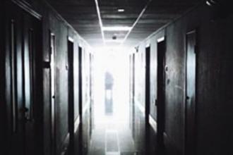 Скончался осужденный за растление ребенка алтайский священник