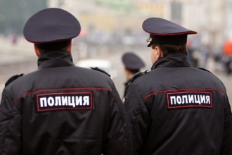 В Алтайском крае в колодце обнаружили обледеневшее тело мужчины