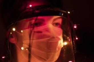 За сутки в Алтайском крае от коронавируса умерли 4 пациентов