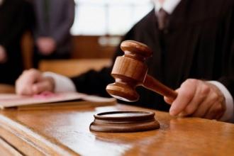 Барнаулец получил реальный срок за смертельное избиение дочери
