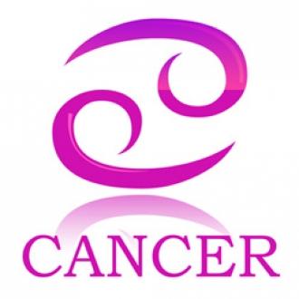 Гороскоп на март 2013 года Рак