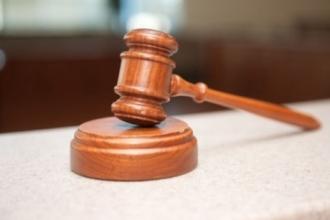 Предпринимателя осудили за незаконную банковскую деятельность в Барнауле