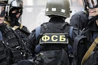 Работники алтайской ФСБ задержали молодого последователя ИГИЛ
