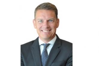 Новый президент «Балтики» высоко оценил профессионализм команды новосибирского филиала