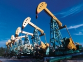 В России переработке нефти бессмысленна