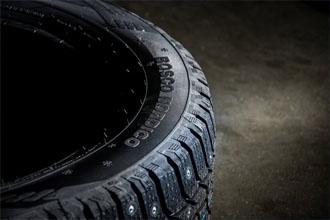 Viatti Bosco Nordico три месяца подвергались испытаниям эксперта Car.ru
