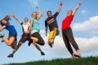 В Алейске готовятся к открытию универсального спортивного комплекса