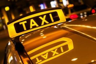 Пенсионерка обвиняется в убийстве водителя такси