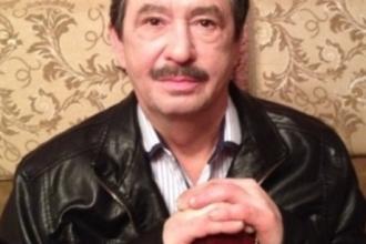 Гитарного мастера в Барнауле нашли мертвым