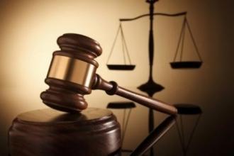 Директор водоканала в Славгороде получил условный срок за смерть сотрудника