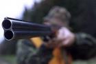 Полиция Алтая проведет операцию «Охотник»
