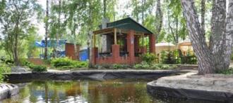 3 отличных места для отдыха вблизи Барнаула