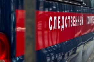 В Барнауле пенсионер и его гость погибли в пожаре