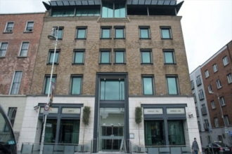 Дальновидность Елены Батуриной в гостиничном бизнесе сделает ее богаче на 50 млн евро