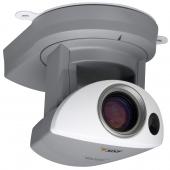 Несколько слов об IP-камерах