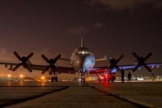 В Барнауле приземлился рейс из Вьетнама: на вирус не проверяли