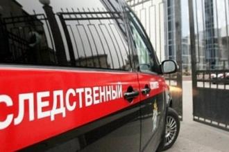 Алтайского судью будут судить за аварию, в которой пострадала пенсионерка