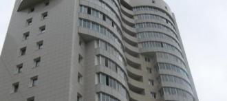 Недвижимость в Барнауле. Продажа квартир в Барнауле