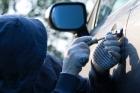 Чтобы не опоздать к следователю по делу об угоне, барнаулец украл машину